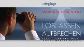Titel Lektionen - Lehrgaenge Erarbeitet aus den Werken Lorber und Mayerhofer - von Theo Hess