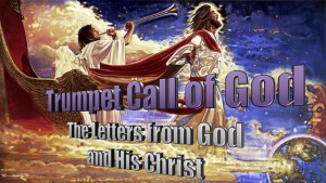 Trumpet Call of God Online