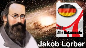 jakob-lorber-PDF-in deutsch