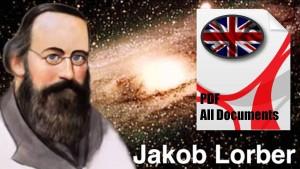 jakob-lorber-PDF-in-english