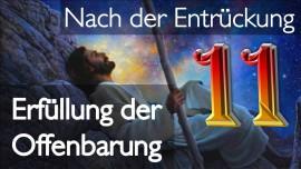 11. Jesus erklaert Warum die Offenbarung erfuellt werden muss
