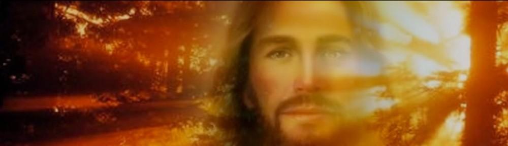 News from Jesus – Neues von Jesus