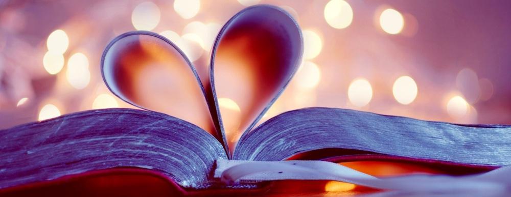 Bibelverheissungen Alle Themen