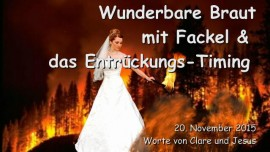 2015-11-20 - Wunderbare Braut mit Fackel und Entrueckungs-Timing
