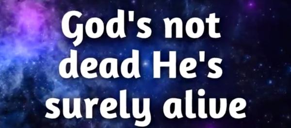 gods-not-dead-banner