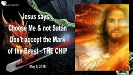 2015-05-09 - Change DNA-Mark of the Beast-RFID Chip-Follow Jesus-Love Letter from Jesus