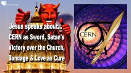 2015-07-11 - Leave Religion-CERN-Sword-Satan Victory Church-Love Cure-Heartdwellers-Love Letter from Jesus