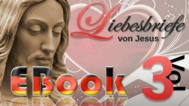 EBook3-Liebesbriefe