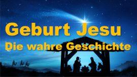 Jakobus Evangelium-Wahre Weihnachtsgeschichte-Geburt Jesu-Kindheit und Jugend Jesu Jakob Lorber-1280