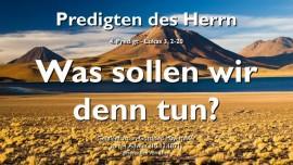 predigt-des-herrn-04-lukas-3-2-20-was-sollen-wir-denn-tun-busspredigt-johannes-gottfried-mayerhofer