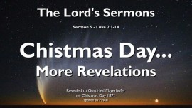 sermon-of-the-lord-05-luke-2_1-14-birth-of-jesus-christmas-day-more-revelations