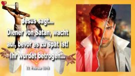 2016-02-22 - Einladung an Satans Diener von Satan-Aufwachen-Zu spat-Holle-Betrogen-Liebesbrief von Jesus