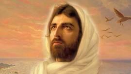 【被提】之后 – 致遗留在世上的人们, 来自上帝爱的书信