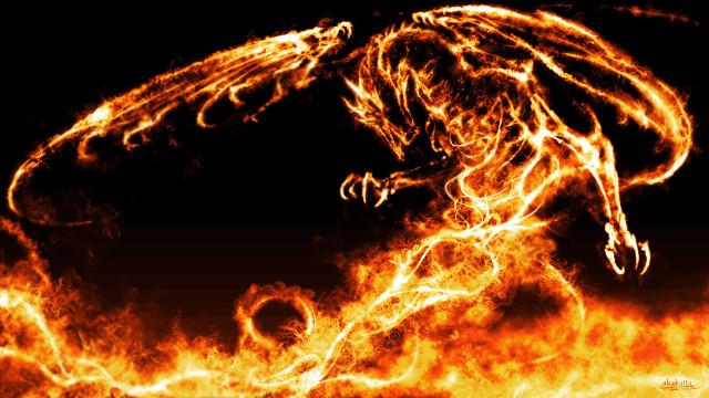 2016-02-16 - Oracion de Atar Demonios
