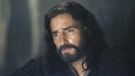 Jesus diyor ki… Sizin cennete alınmanızdan önceki olaylar günahlarınızdan pişman olup Tanrı'ya dönmeye son çağrım olacak