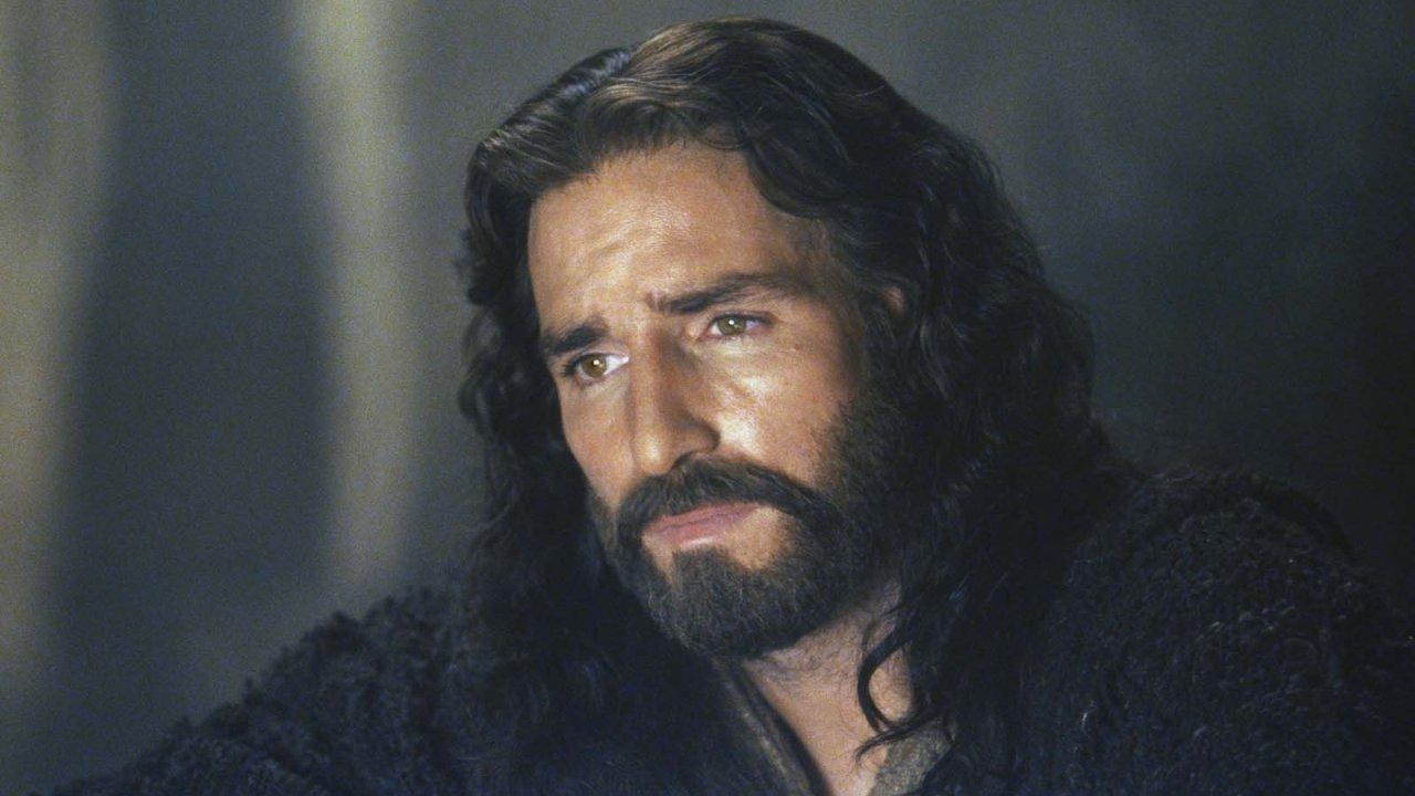 2016-03-05 - Jesus habla sobre su ultimo acto de misericordia para arrepentirse antes del Rapto. Los acontecimientos antes del Rapto