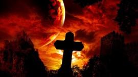 Иисус объясняет: ,Кого Я вознесу (восхищу) и кого оставлю'