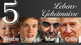 LG05-KNABE JUNGE MANN und GREIS JESUS OFFENBART LEBENS-GEHEIMNISSE durch Gottfried Mayerhofer-1280