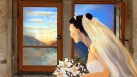 Кто является Невестой Христа?