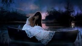 Иисус зовет Свою невесту к покаянию и обращению