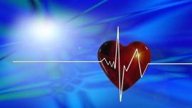 Иисус говорит... Мое сердце не ОБМАНЫВАЕТ Меня НИЧТО не случится в сентябре