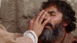 Иисус говорит... Будьте готовы – Дар исцеления высвобождается для вас