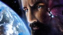 Jésus dit… J'attends ardemment votre compagnie, Mes enfants