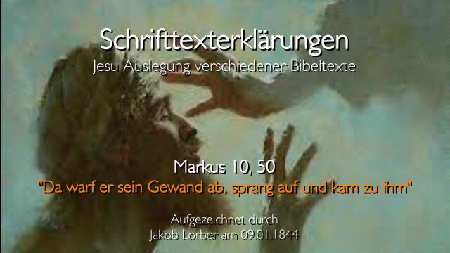 https://jesus-comes.com/wp-content/uploads/2016/04/Jesus-erklaert-die-Bibel-Markus-10_50-Da-warf-er-sein-Gewand-ab.jpg