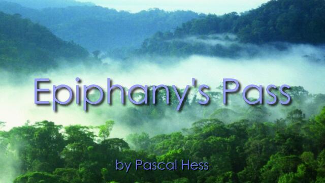 Pascal-Hess-2016-Epiphanys-Pass