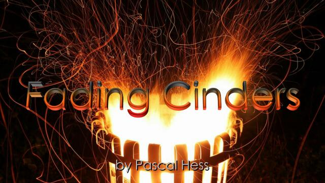Pascal-Hess-2016-Fading-Cinders