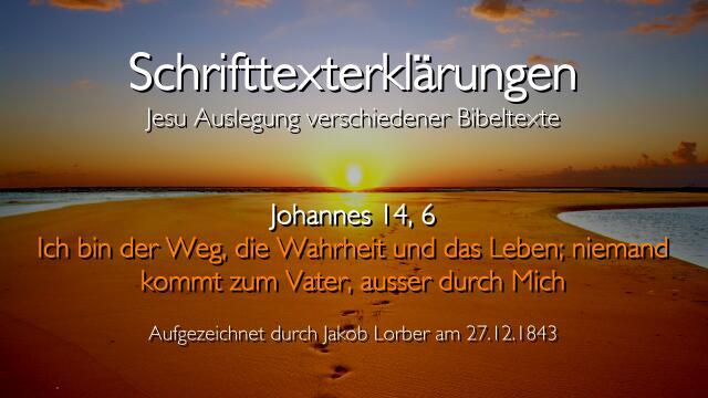 SCHR-04 - Joh-14-6 Weg-Wahrheit-LebenSCHR-04 - Joh-14-6 Weg-Wahrheit-Leben