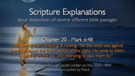 se20_scripture-explanation-by-jesus_-he-came-to-them-walking-on-the-sea_mark-6_48_revealed-through-jacob-lorber
