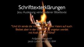 30-Jesus-erklaert-Bibelstellen-Lukas-24_49-Ich-sende-die-Verheissung-Jakob-Lorber