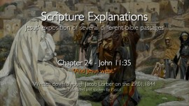 se24-jesus-explains-scripture-john-11-35-and-jesus-wept-jacob-lorber