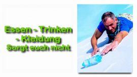 Schrifttexterklaerungen Jakob Lorber-Matthaeus 6_31-Sorgt euch nicht-Essen-Trinken-Kleidung