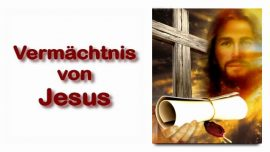 Schrifttexterklarungen Jakob Lorber-Johannes 19_26-Weib siehe dein Sohn-Vermachtnis von Jesus Christus