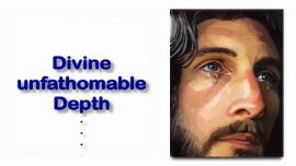 Scripture Explanations Jakob Lorber-24-John 11_35-And Jesus wept-Divine-Love of God
