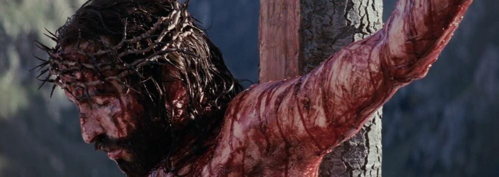 The Passion of Christ - Das Leiden Christi
