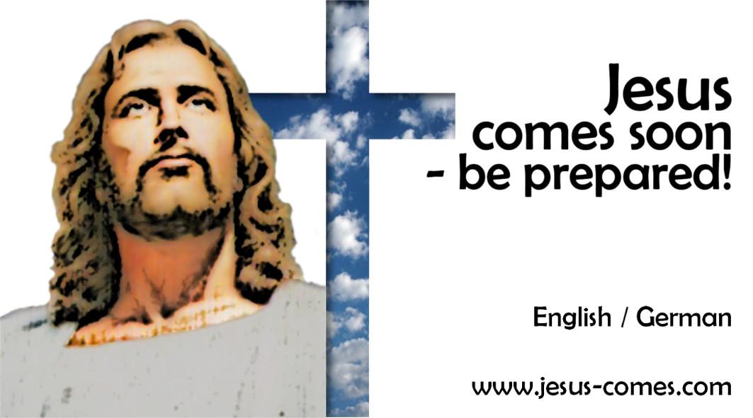 businesscard-print-01 EN - jesus-comes-com