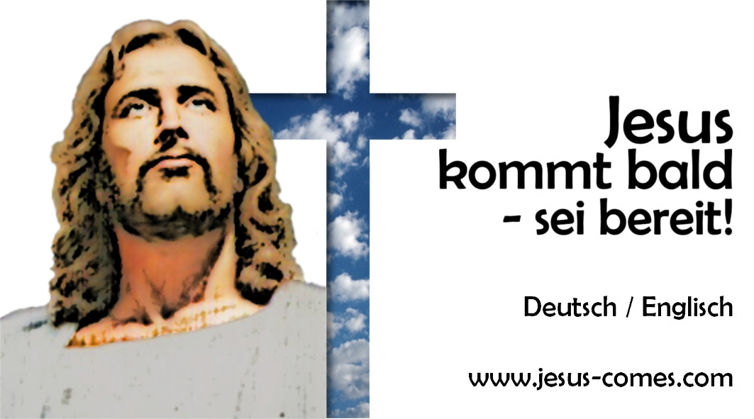 visitenkarte-print DE - jesus-comes-com-01 DE
