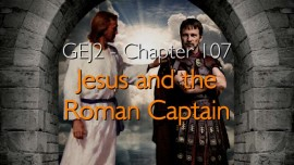 GEJ2-107-Jesus-and-the-Roman-Captain