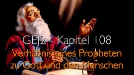 GEJ2-108-Verhaeltnis-Prophet-Gott-Mensch