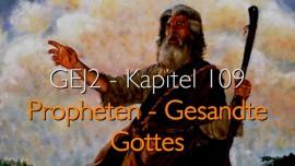 GEJ2-109-Propheten-Gesandte-Gottes