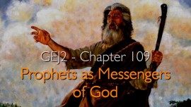 GEJ2-109-Prophets-Messengers-of-God