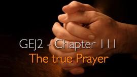 GEJ2-111-True-Prayer