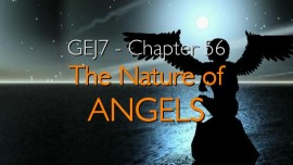 GEJ7-056-Nature-of-Angels