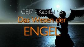 GEJ7-056-Wesen-der-Engel