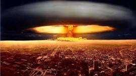 L'annientamento nucleare di Miami precedera il rapimento