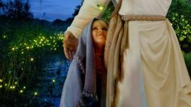 Nesilden Nesile Geçen Günah & Kurtuluş Anlayan için...