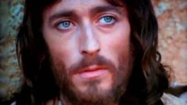 Gesu dice alla sua Sposa... Adesso o mai Piu